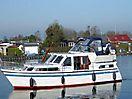 Yachtcharter Beauty 1000 11