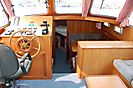 Yachtcharter Beauty 1000 24
