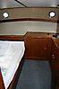 Yachtcharter Beauty 950 15