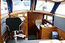 Yachtcharter Beauty 950 18