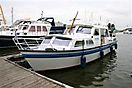 Yachtcharter Beauty 950 19