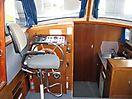 Yachtcharter Beauty 950 23