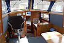 Yachtcharter Beauty 950 6