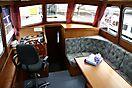 Yachtcharter Drifter 1050 18