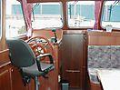 Yachtcharter Drifter 1050 24
