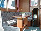 Yachtcharter Drifter 1050 25