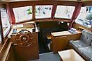 Yachtcharter Drifter 1150 21