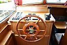 Yachtcharter Drifter 1150 22