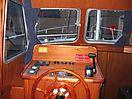 Yachtcharter Drifter 950 16