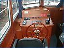 Yachtcharter Drifter 950 7